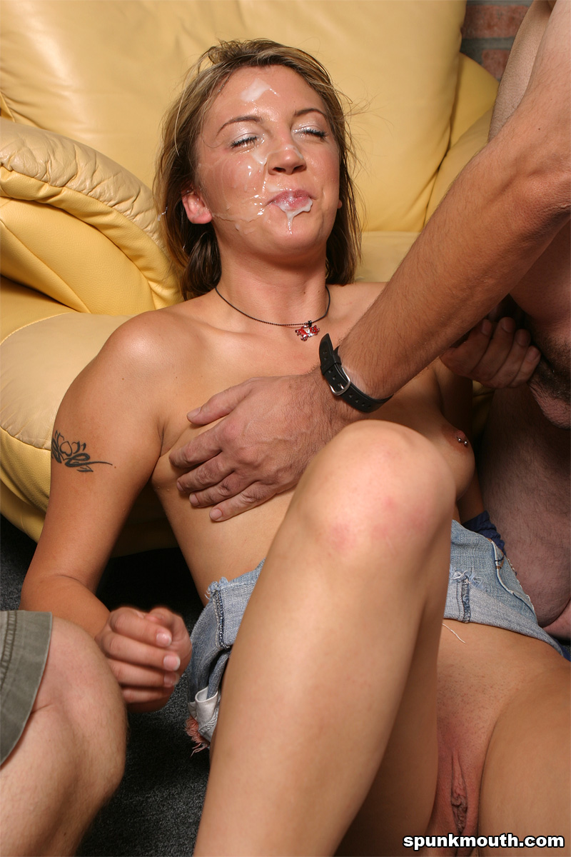 Kaycee dean is an 18 year old deepthroat diva who loves to fuck