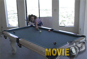 Makenzie Blobang movies from Spunkmouth.com